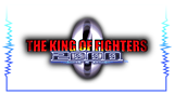 THE KING OF FIGHTERS 2000(TM)