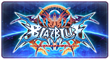BLAZBLUE CENTRALFICTION Trophy