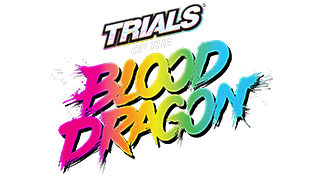 Trials of the Blood Dragon™