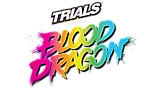 Trials of the Blood Dragon?