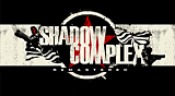 Shadow Complex Trophy Set