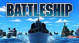 Battleship®