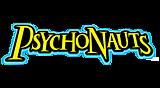 Psychonauts™