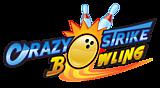 Crazy Strike Bowling EX