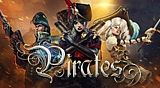 Pirates: Treasure Hunters