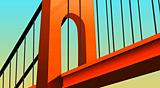 Bridge Constructor Trophies