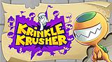 Krinkle Krusher Trophy Set