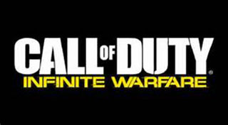 Call of Duty® Infinite Warfare