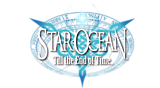 Star Ocean?:Till The End Of Time?
