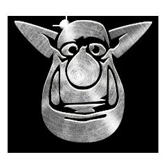 Goblin Gobbler
