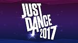 Just Dance® 2017