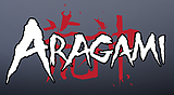 Aragami Trophies