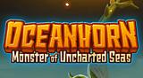 Oceanhorn - Monster of the Uncharted Sea