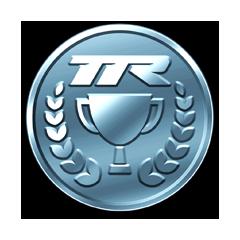 TTR Legend!
