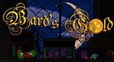 Bard's Gold
