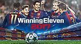 Winning Eleven 2017