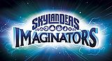 Skylanders™ Imaginators