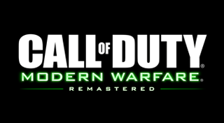 Call of Duty®: Modern Warfare® Remastered