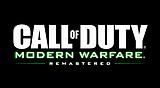 《決勝時刻®:現代戰爭®》重製版