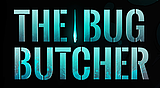 The Bug Butcher Trophies