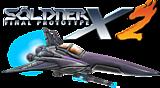 S?ldner-X 2: Final Prototype