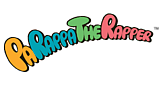 PaRappa the Rapper? Remastered