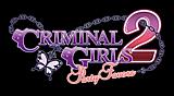 Criminal Girls 2 Trophy Set