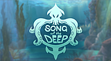 Song of the Deep™
