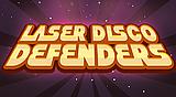 Laser Disco Defenders Trophies