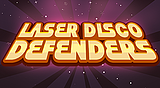 Laser Disco Defenders Trophies