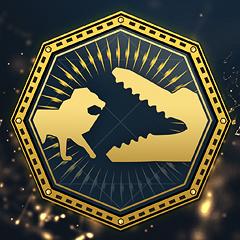 Achievement PlayTracker Quest