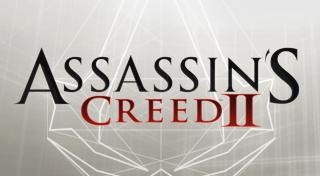 《Assassin's Creed® II 》