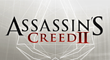 《Assassin's Creed? II 》