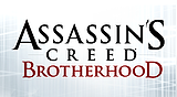 《Assassin's Creed? Brotherhood》