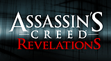 《Assassin's Creed? Revelations》