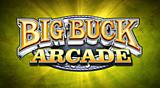Big Buck Arcade