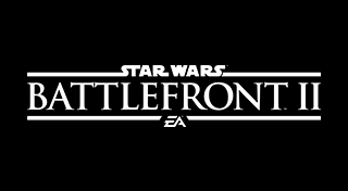STAR WARS™ Battlefront™ II Trophies