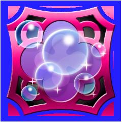 Bubble Burster