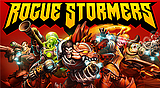RogueStormers