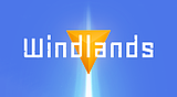 Windlands Trophies