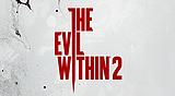 The Evil Within? 2