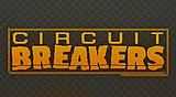 Circuit Breakers Trophies
