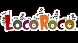 LocoRoco™重製版