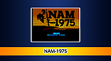 ACA NEOGEO NAM-1975