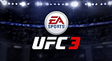 EA SPORTS?UFC?3