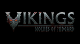 Vikings: Wolves of Midgard Trophies