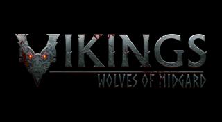 Vikings: Wolves of Midgard Trophies