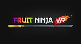 水果忍者 VR