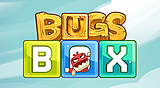 BugsBox Trophy