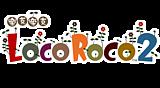 LocoRoco™ 2 Remastered